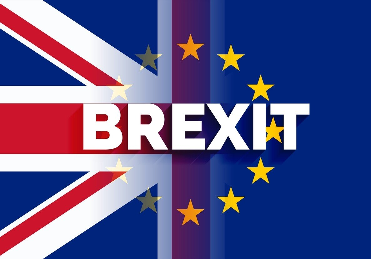 Avoid shortage or delayed supplies, 10% OFF before BREXIT