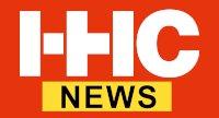 HHC News - New SARS Serum - 1 APR 2021