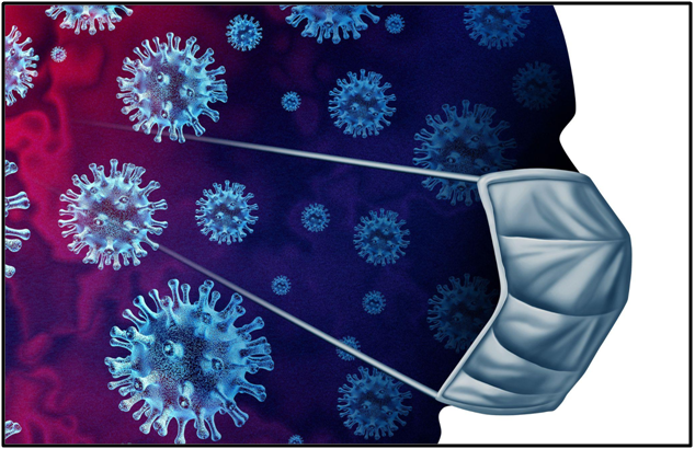 Facts of Influenza and Other Respiratory Viruses and their Impact